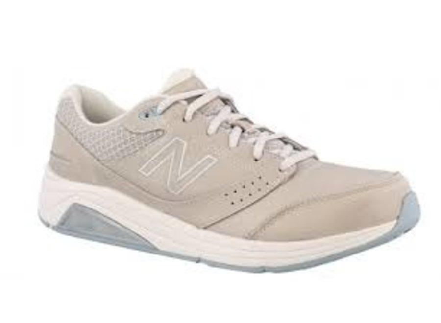 New Balance WW928GR3 - John Allen Shoes