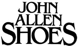 John Allen Shoes