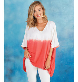 Mud Pie Lindy Tunic