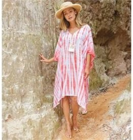 Mud Pie Faye Caftan