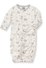 Mud Pie Counting Sheep Gown 3-6 Month