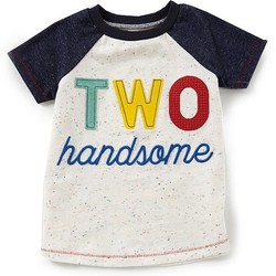 Two Handsome Shirt (2T)