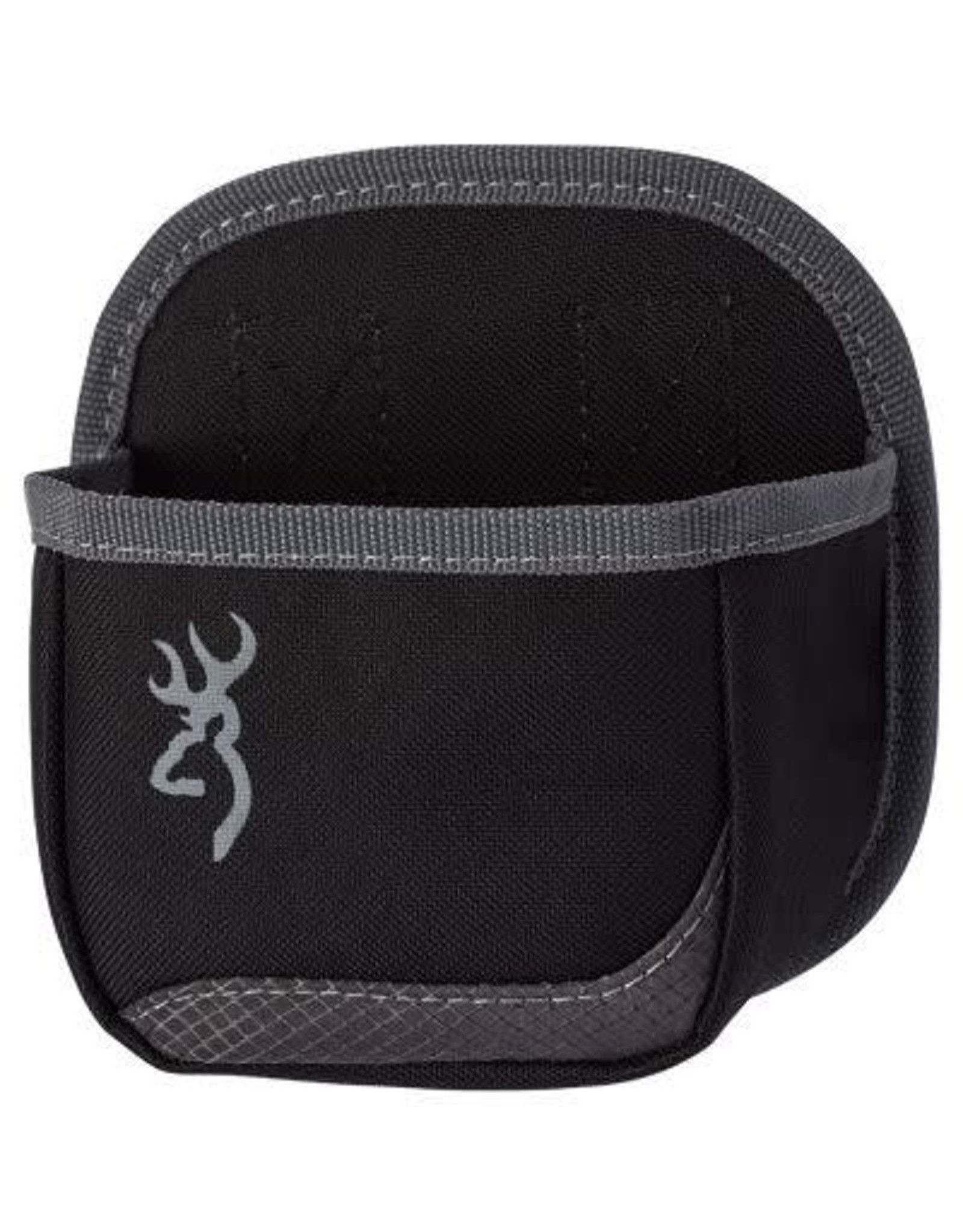 Browning Browning Flash Shell Box Carrier - Black & Gray