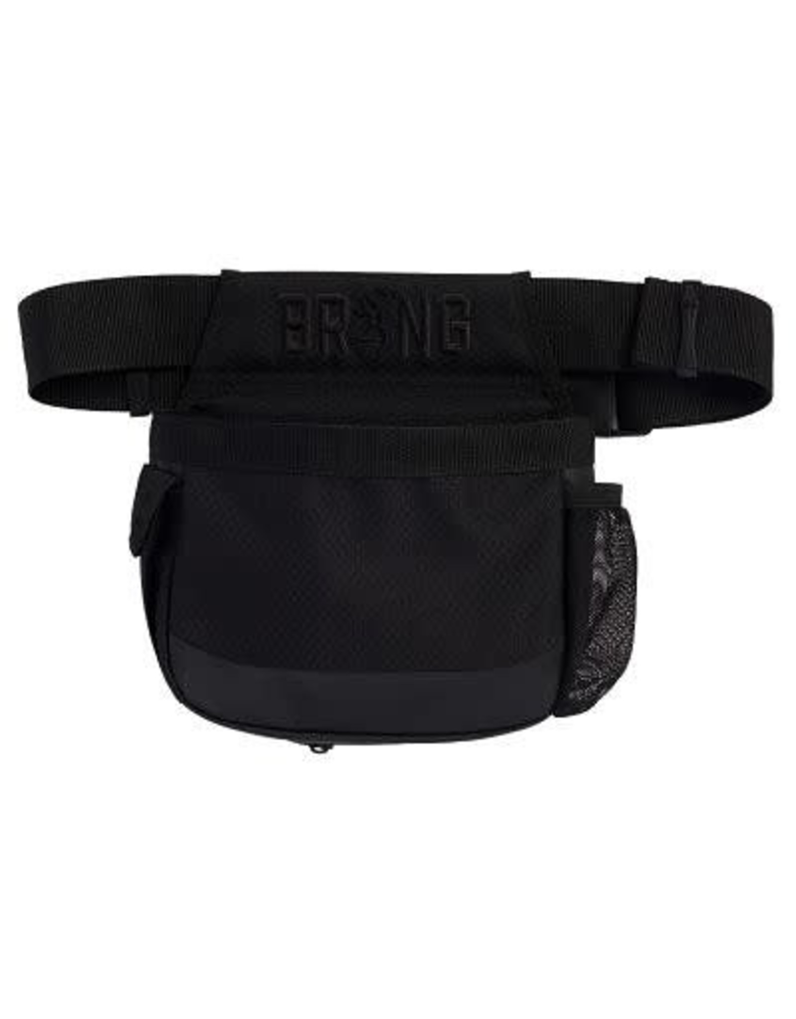 Browning BRNG Belted Shell Pouch