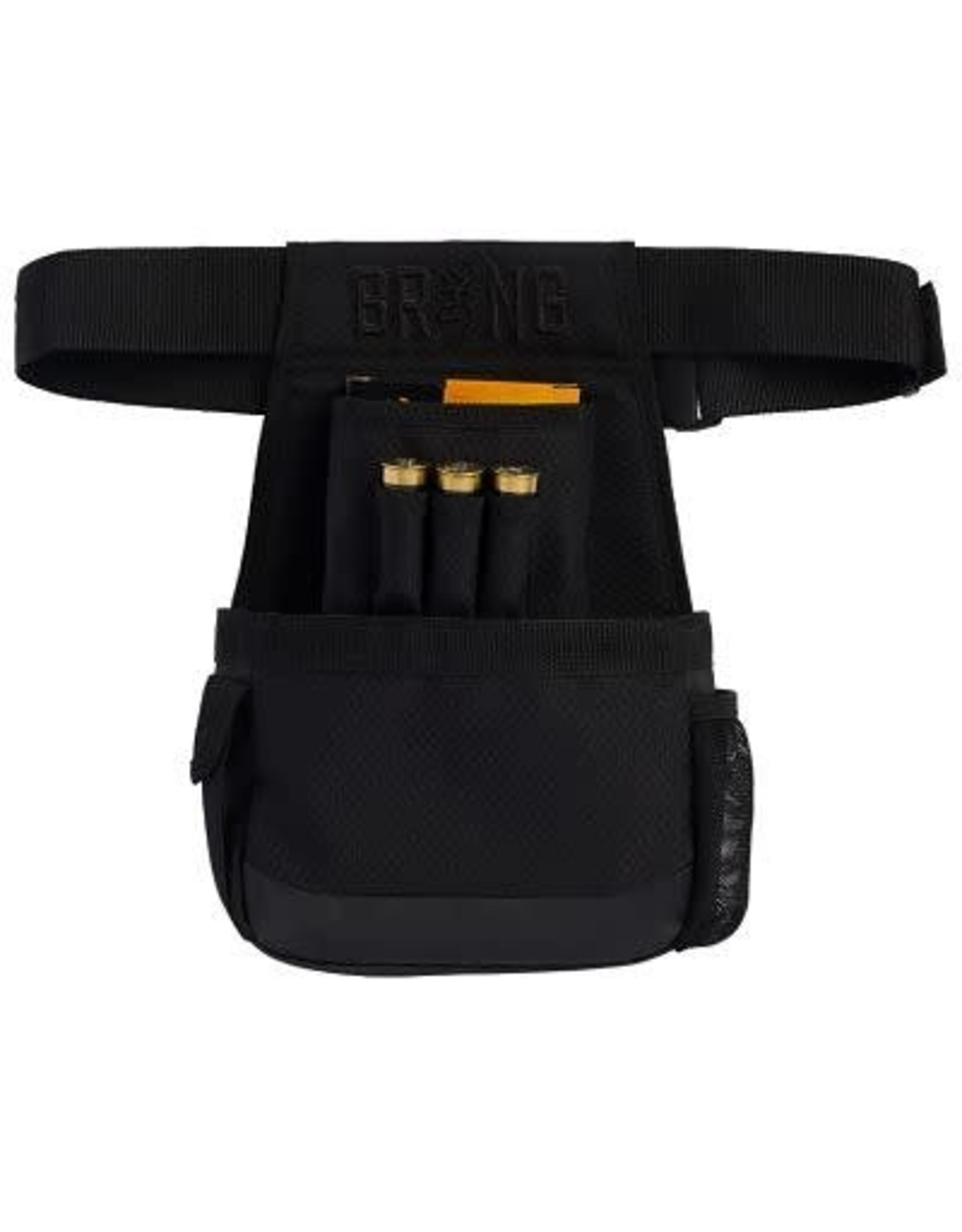 Browning Browning BRNG Large Pouch