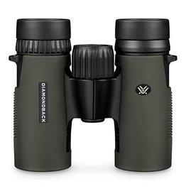 Vortex Diamondback Binos 10x32