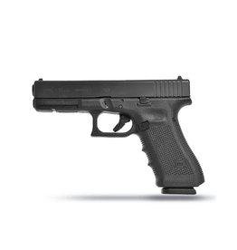 Glock G17 Gen 4 9mm 17rnd