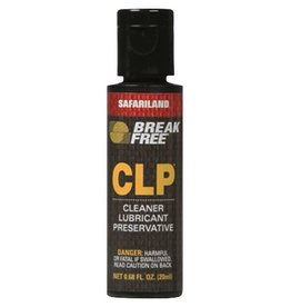 Break Free CLP .68 Fl Oz.