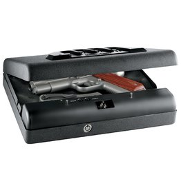 GUNVAULT Gun Vault Microvault XL