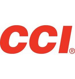 CCI CCI Small Pistol Primer #500 / 1000 Count
