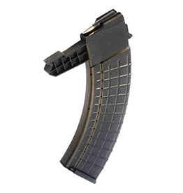 ProMag SKS 7.62X39 30 rd Poly Finish