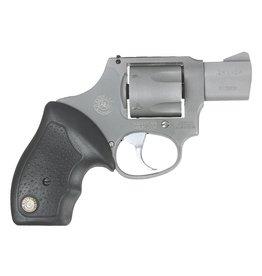 """TAURUS Taurus M380 Mini Revolver .380 ACP 1.75"""" bbl"""