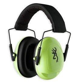 Browning Browning Buckmark Junior Hearing Protection