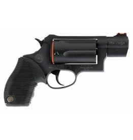"""TAURUS Taurus Judge Public Defender .45 LC / .410 2"""" bbl"""