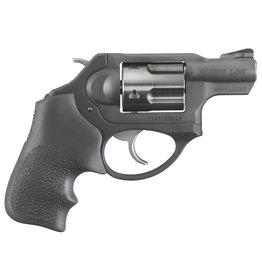 """RUGER Ruger LCRX 9mm 1.87"""" bbl 5 Rnd"""