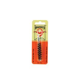 HOPPE'S Hoppe's Nylon Bore Brush .38/357 Cal - Pistol