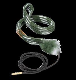 HOPPE'S Hoppe's Bore Snake .22 Cal Pistol Cleaner