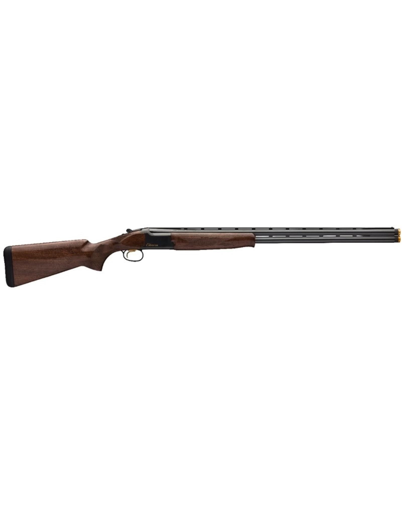 """Browning Browning Citori CXS 20 ga 30"""" bbl"""