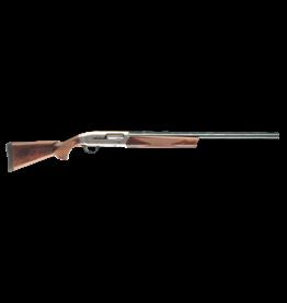 "Browning Browning Maxus Hunter 12ga 28"" bbl"
