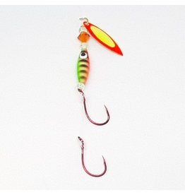 Kokabow Fishing Tackle - Koka Bug - Bandit
