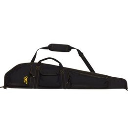Browning Browning Flex Black and Gold Shotgun Case