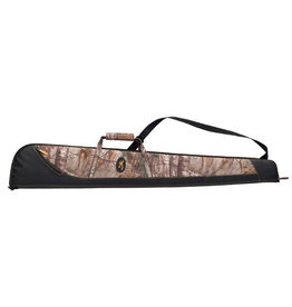 Browning Browning Rugged Case 52""