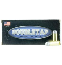 DOUBLETAP AMMUNITION Double Tap .45 LC SWC 255 Gr