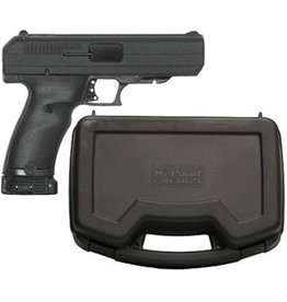 HI-POINT Hi-Point 34013 40 S&W W/ Hard Case