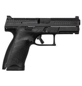CZ USA Compact 9mm 15+1