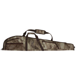 "Browning Browning Flex Case - ATACS AU 50"" Rifle Case"