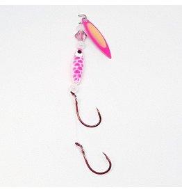 Kokabow Fishing Tackle - Koka Bug - Osprey