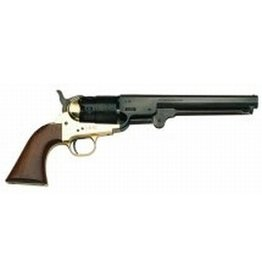 Traditions Traditions 1851 Colt Navy .44 Cal