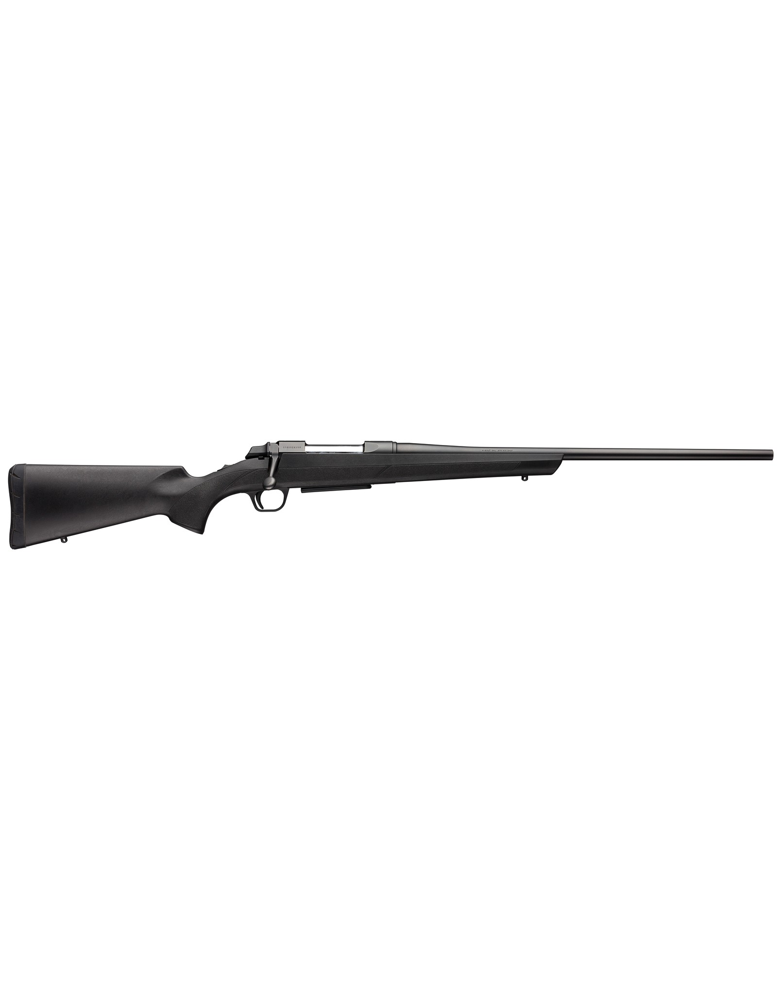 "Browning AB3 Composite Stalker .243 Win 22"" bbl"