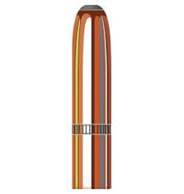 """Hornady .264"""" 6.5mm 160 Gr RN"""