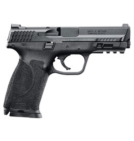 SMITH & WESSON Smith & Wesson M&P 9 M2.0 17 Rnd