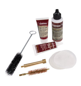 Traditions Traditions A3960 EZ Clean 2 Muzzle Loader Cleaning Kit