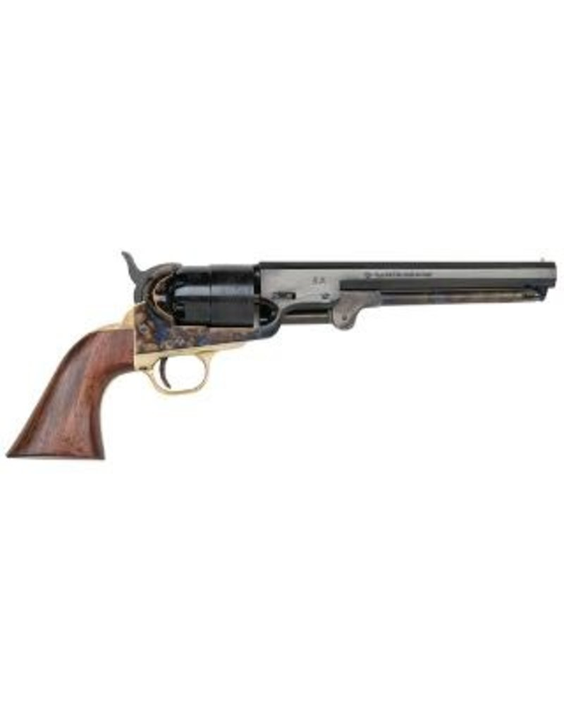 Traditions Traditions 1851 Colt Navy .44