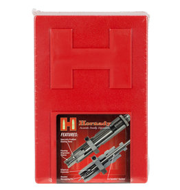 Hornady Hornady 2 Die Set - 6mm Creedmoor