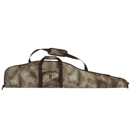 Browning Long Range Rifle Case, Oversize Target Optic