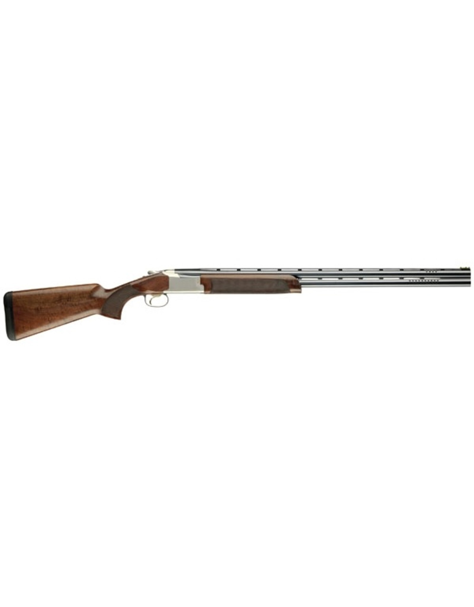 "Browning Browning Citori 725 Sptg 12 ga 32"" bbl Walnut Stock"