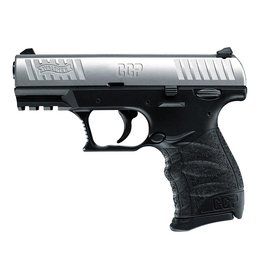 WALTHER ARMS Walther CCP 9mm 8 Rnd