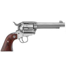 RUGER Ruger Vaquero Revolver 357 MAG,