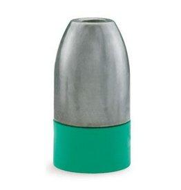 Powerbelt .50 CAL 405 GR FP Bullets