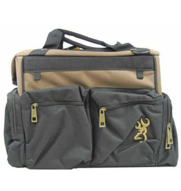 Browning Browning Hidalgo 2 Tone Range Bag