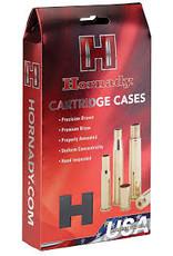 Hornady Hornady 223 Rem Unprimed Brass Case