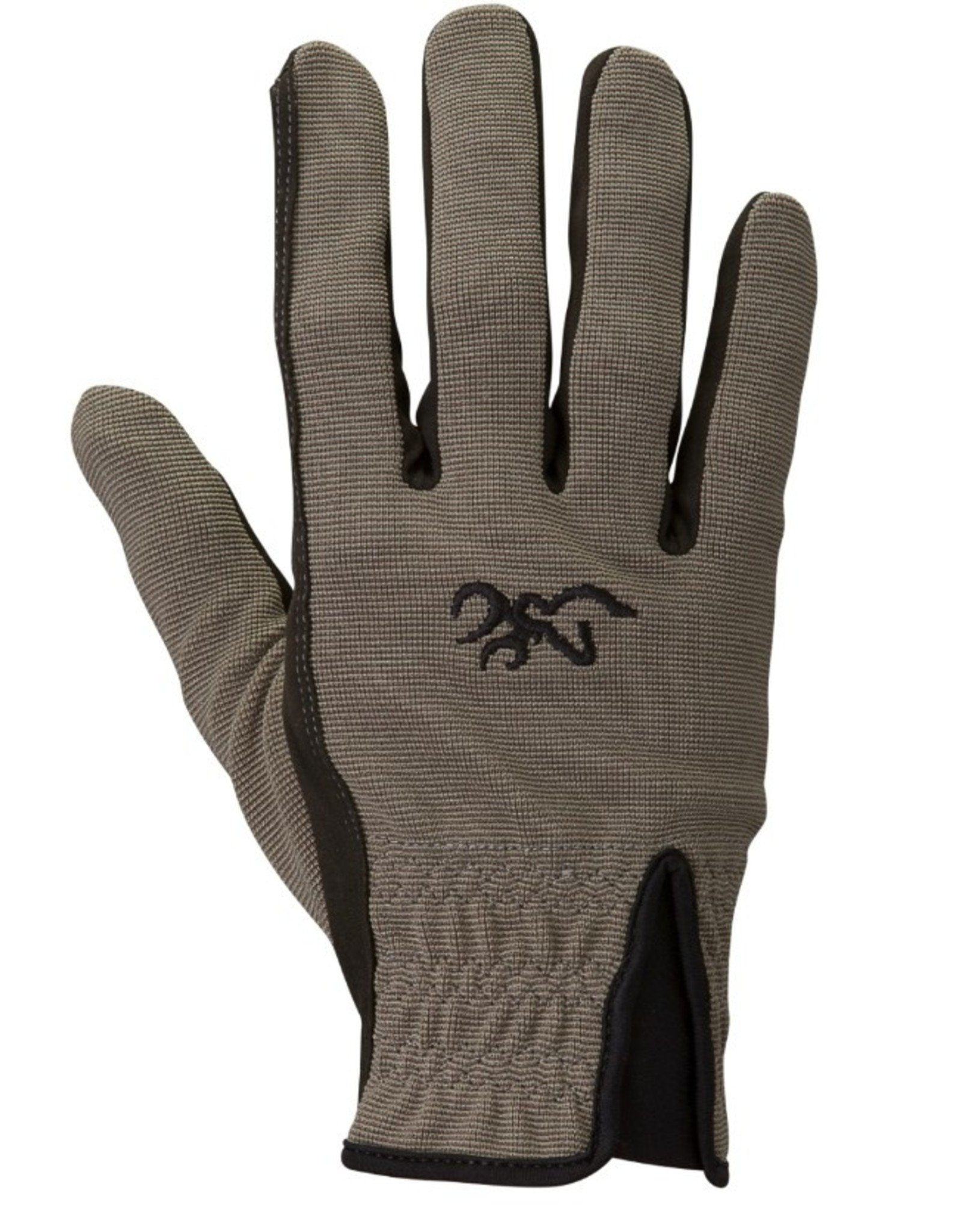 Browning Browning Trapper Creek Shooting Glove - XL