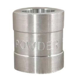 Hornady Powder Bushing #366