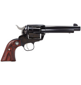 RUGER Ruger Vaquero Revolver 357 MAG - Blued