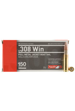 Aguila Aguila .308 Win FMJBT 150gr