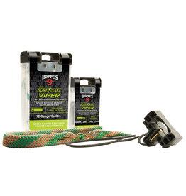 HOPPES Hoppe's Bore Snake Viper M-16, .22 - .225